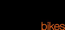 Hybrid Bikes Logo