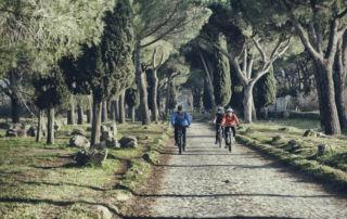 Via Appia